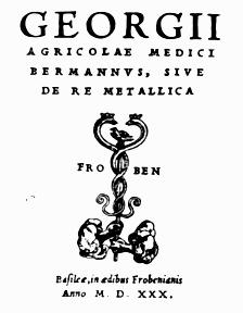 Agricola-1530.jpg